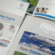 Bayer Diabetes Program